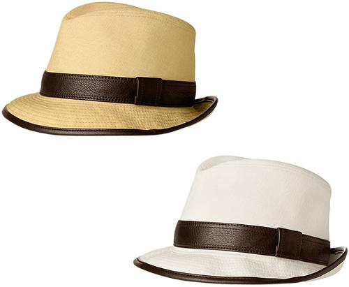 "5311b9da34713 FUNK FASHION  Hot HERMES ""Funk Hat"" Only  460  Yikes! – FMN    Funk Music  News"