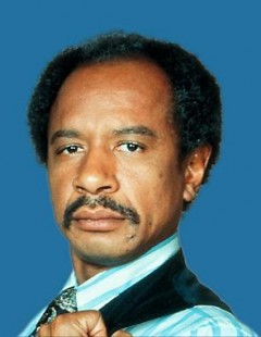 sherman-hemsley-240x310